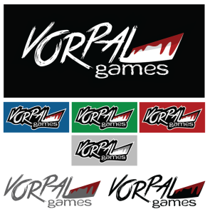 vorpal_versions