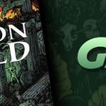 dw-banner-game1