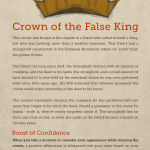 crown-false-king-item