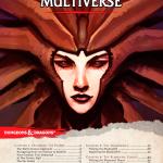 dnd-multiverse-5e