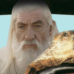 gandalf-groundhog-day