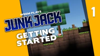 junkjack-ep1